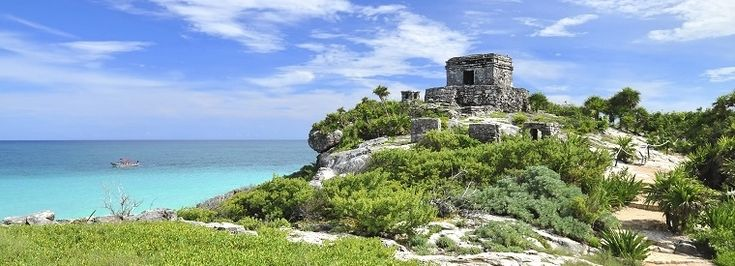 The 10 Best Tulum Tours, Excursions & Activities 2017