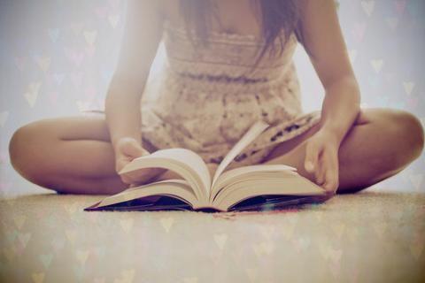 Keď k čítaniu motivuje hra   eduworld.sk