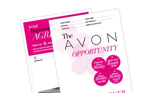 Welcome!   Yan- Avon Representative, is living at 7 Doversley Road, Kings Heath, B'ham. B14 6NN. Please call 07487 723322 or send an Email to rachelliu.liu@yahoo.com to make your order.   Yan's Store: www.avon.uk.com/store/yan-shop   If your home is within 5 miles away from yan's home, you choose Yan as your Representative and you can get free delivery. Otherwise, you need to pay £3-5 for online delivery within 2 – 3 weeks.   You can visit Yan's home to shop easily with free delivery charge.