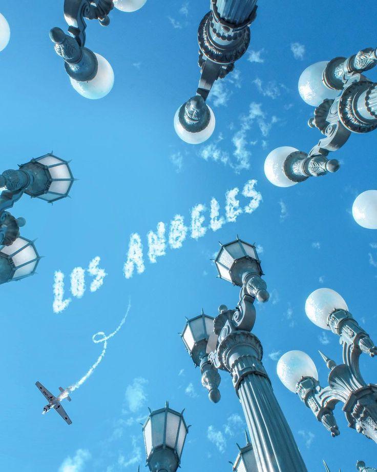 los angeles, los angeles california, los angeles travel, los angeles photography, lacma lights, lacma photoshoot, lacma picture ideas, lacma photoshoot fun
