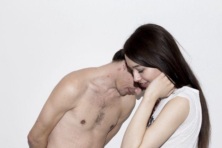 Why is Romeo & Juliet still relevant in a modern society. @romeo and juliet #love #underwear #fashionblog #ukraine #russia #slovak