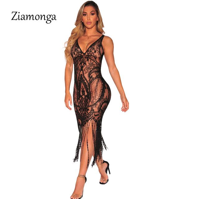8a857de206f Reveal the real of you with the Sexy club dresses Sexy Club Dress 2018  Fashion Summer
