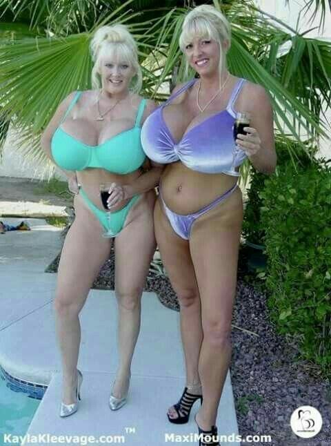 understand this blonde big boobies too happens:) Sure version