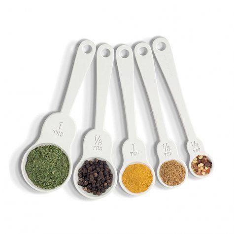 Set de cucharas Mamushka