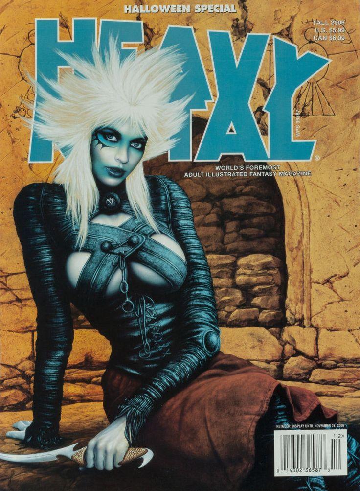heavy-metal-magazine-xxx