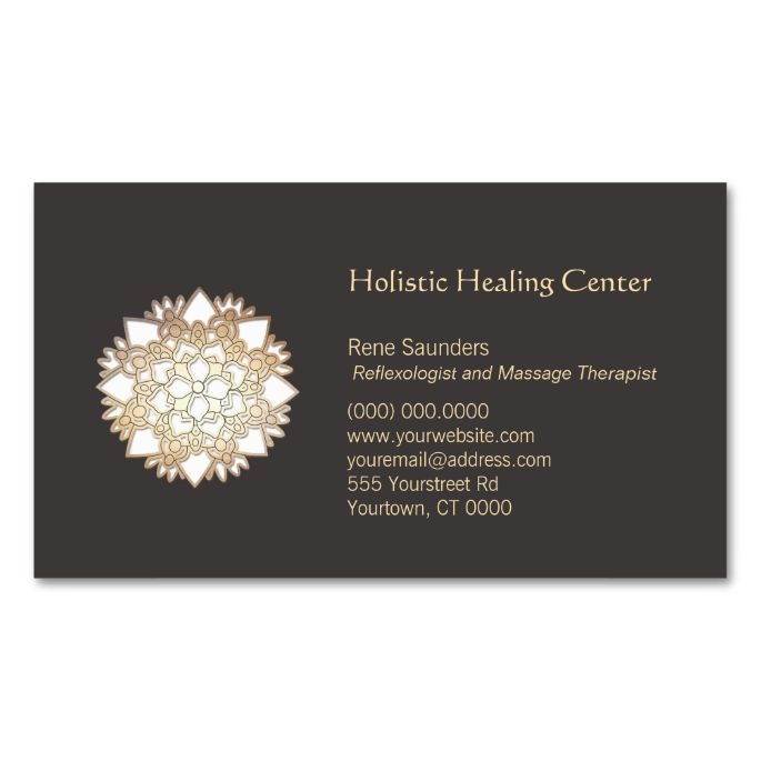 1477 best images about Life Coach Business Cards on