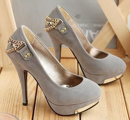 Women's Shoes lets put a pin in it