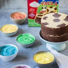 #Einhorn #Kindergeburtstag #Geburtstag #Mädchen #Einhorntorte #Torte #Regenbogen #Schleich #Trend #Ideen #unicorn #kids #birthday #cake #rainbow