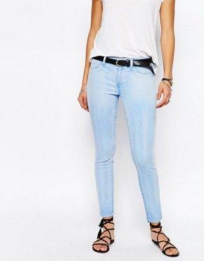 ASOS Denim Outlet | Cheap Denim Jackets, Shorts & Dungarees