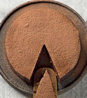 http://revistacasaejardim.globo.com/Casa-e-Comida/Receitas/noticia/2013/09/especial-chocolate.html