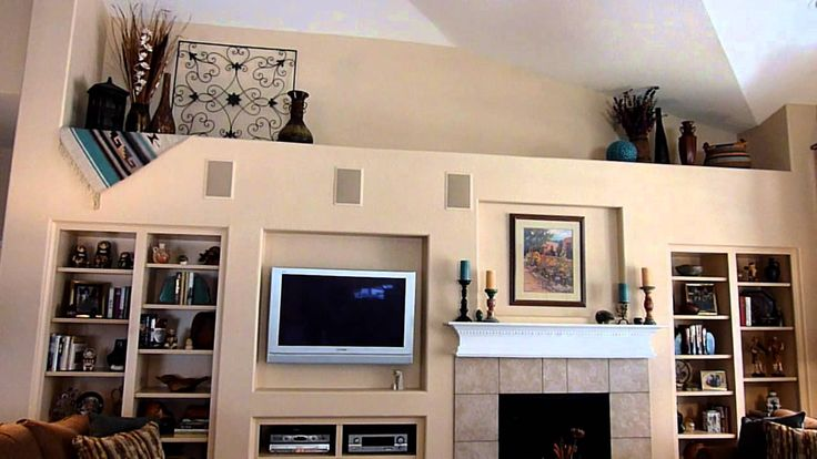 Decorating Ideas For Plant Shelves In Living Room - New Blog Wallpapers