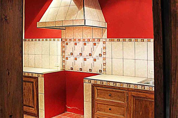 17 best images about para la cocina sp on pinterest for Disenos de cortinas para cocina