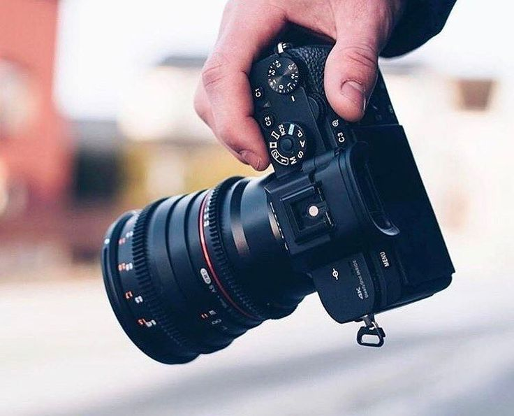 Sony A7s Ii With Rokinon Prime Lens Sindrescavenuia To Publish Your Photos About Camera Content You Have To Follow These Steps Dm Us Your Video Photo S We