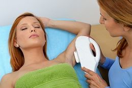 How to Become a Medical Esthetician
