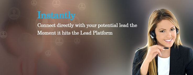 Get the Real Time Benefits of Enterprise Lead Management System