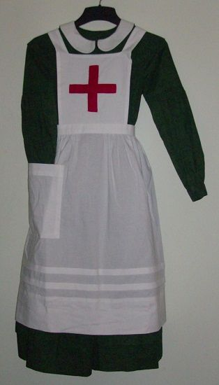 1000 images about clara barton costume on pinterest red