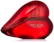 Parfum Revlon Love Is On 50ml Tester