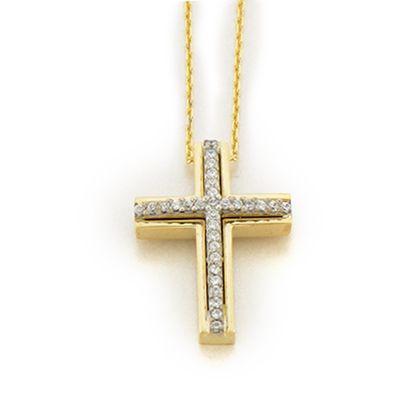 Home :: Baptism :: Baptism Crosses :: Cross CR-000693B