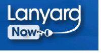 Trendy Lanyard in UK