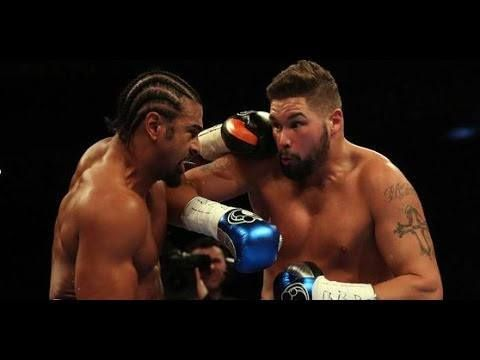 DAVID HAYE VS. TONY BELLEW FULL FIGHT AFTERMATH; BELLEW STOPS HAYE IN 11 AFTER EPIC BATTLE - http://www.truesportsfan.com/david-haye-vs-tony-bellew-full-fight-aftermath-bellew-stops-haye-in-11-after-epic-battle/