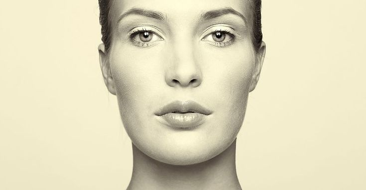 Dermatology and Laser Surgery NYDERM NY dermatology
