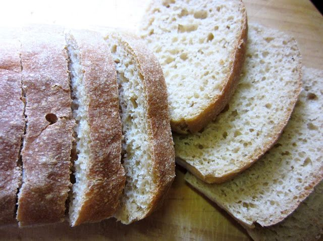11 best images about Make your Own Bread on Pinterest ...