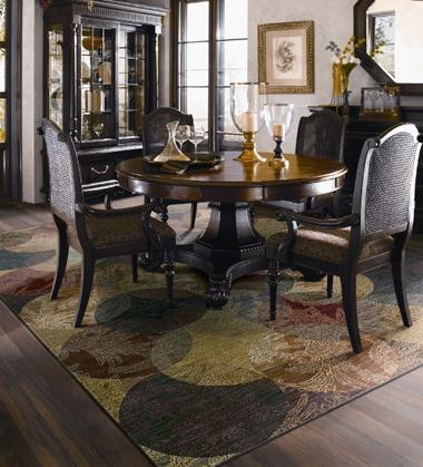 die 108 besten bilder zu dining room makeover auf pinterest, Esszimmer dekoo