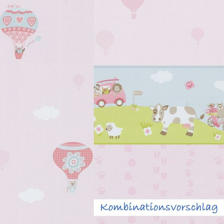 36 best neu bei kids comfort images on pinterest happy children happy kids and babies. Black Bedroom Furniture Sets. Home Design Ideas
