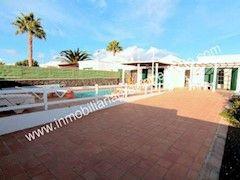 Playa Blanca Finca/Casa Rural en venta Lanzarote (Ref: 3208891) 235.000€