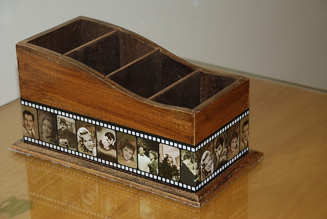 artesanato em madeira by dewanick