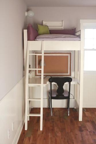 Kids Bedroom Nook best 25+ kid reading nooks ideas on pinterest | reading corner
