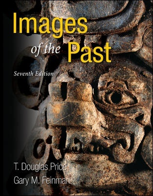 412 best anthropology books images on pinterest used books price images of the past 7th edition fandeluxe Images