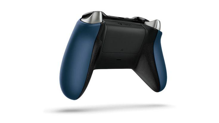 Forza Motorsport 6 1TB Console | Xbox
