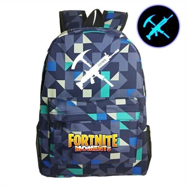 Fortnite Moments  Backpack  519e3ed4655a2