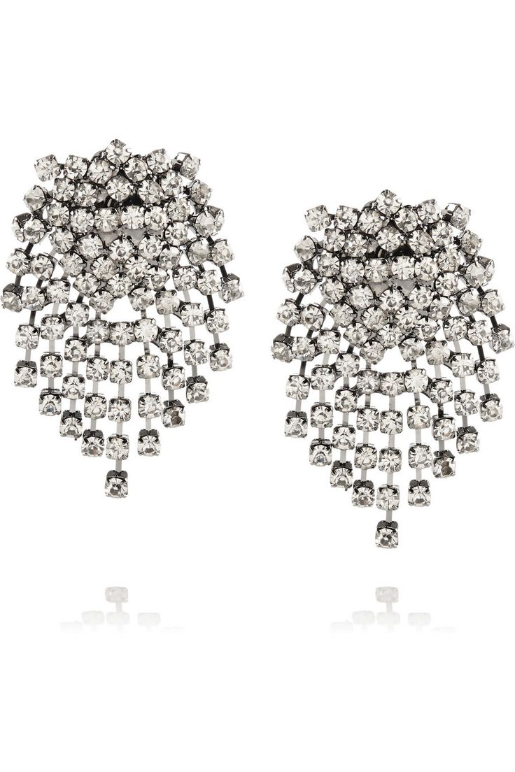 best bling images on pinterest jewel box french fashion and