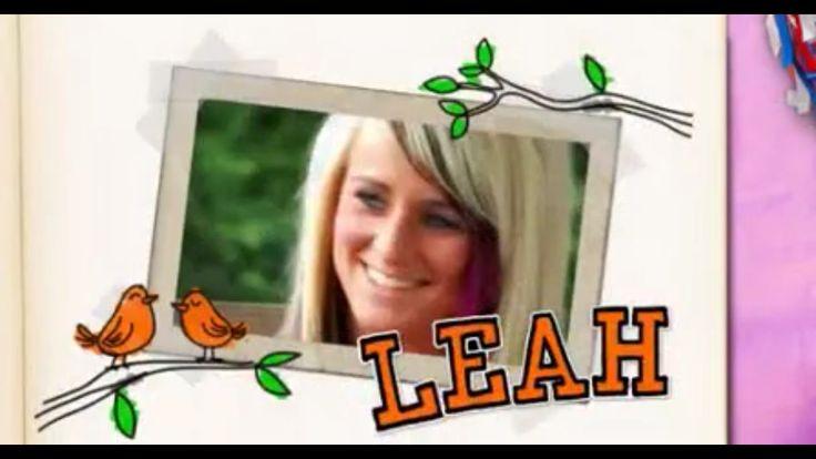 Teen Mom 2 cast Season 5a Leah Messer #leahmesser #leah #messer #teenmom #teenmom2 #teen #mom #mtv #16andpregnant #16andpregnantseason2a