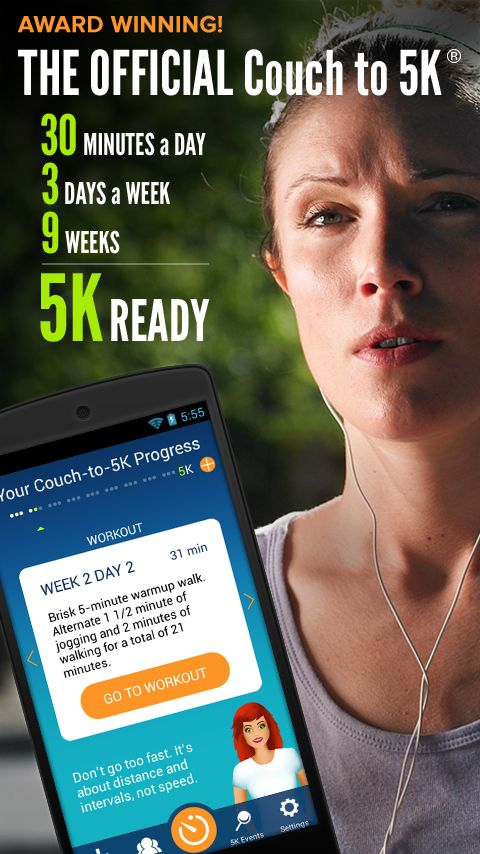 Exercise Apps For People Who Hate Working Out | Drippler - Apps, Games, News, Updates & Accessories