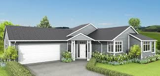 Image result for nz weatherboard homes - contemporary colours