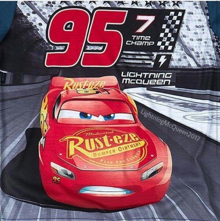 Best Movies Images On Pinterest Disney Cars Disney Movies - Lightning mcqueen custom vinyl decals for cardisney pixar cars a walk down cars advertising memory lane take