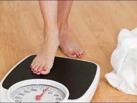 healthy body fat percentage    health and fitness