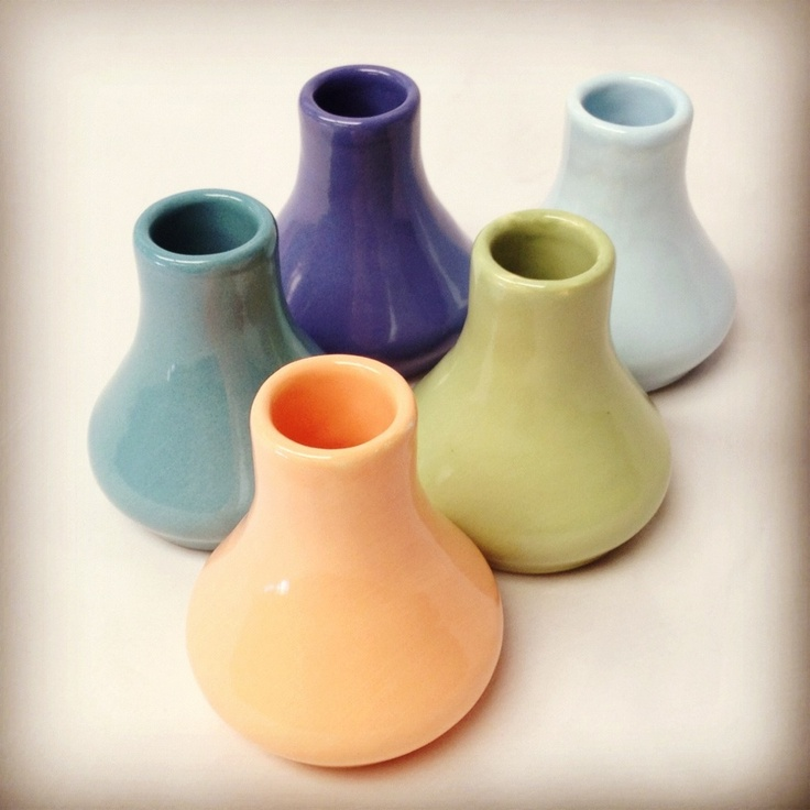 Free 3d Files To Make With 3d Printed Glazed Ceramic