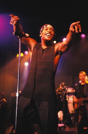 D'Angelo: What the Hell Happened? - SPIN | Music News ...