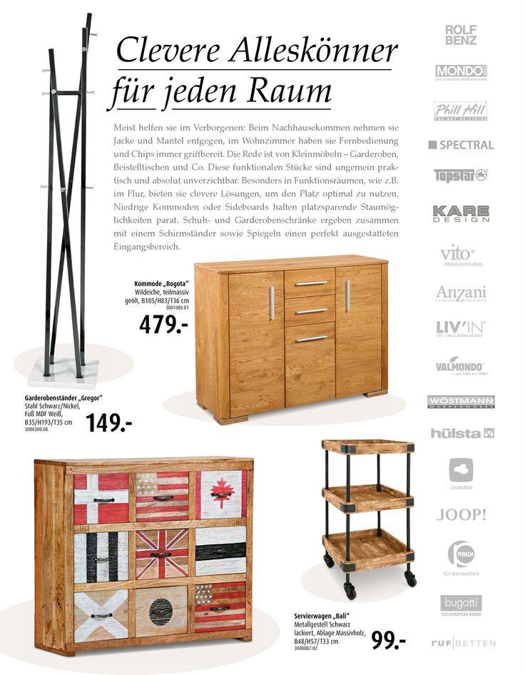 Aktueller Porta Möbel Prospekt, Wohnmagazin Und Katalog Von Porta, Seite 41