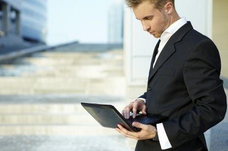 Stratégiai management főiskolai képzés - http://tanfolyamokj.hu/strategiai-management-foiskolai-kepzes/ Előnyök: A kötelező gyakorlatot minden hallgató elvégezheti a saját cégében, munkahelyén. DIÁKIGAZOLVÁNY. A sikeres vizsgák után lehetőség egy angol degree megszerzésére (BSc, MSc), amely az egész világon elismert. Gyakorlatias oktatás neves oktatókkal. Az első 4 félév oktatása magyarul, az utolsó 2 félév angolul zajlik. #StrategiaiManager #foiskolai #kepzes