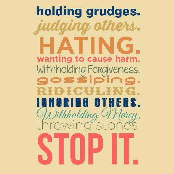 Short Bullying Quotes: 32 Best Bully Prevention Images On Pinterest