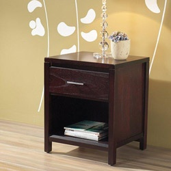 Best 25 nightstand with charging station ideas on - Phone charging furniture the future in your home ...