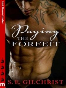 Paying_the_Forfeit
