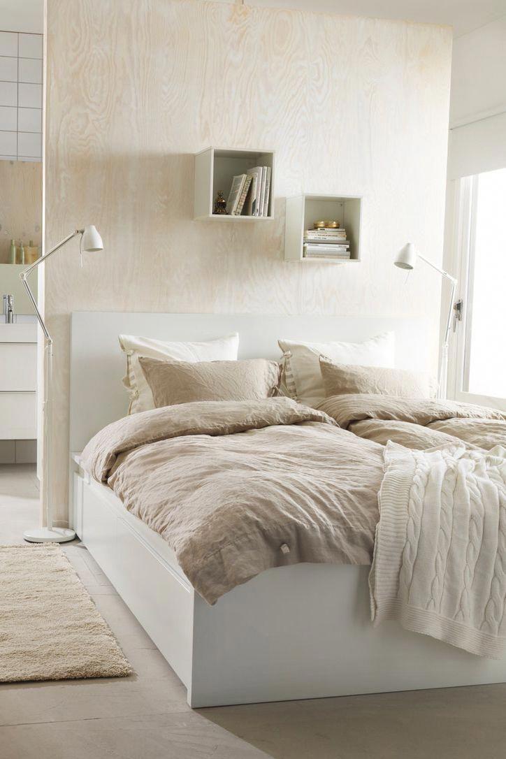 IKEA Deutschland | Klassische Form, die sich von allen ...