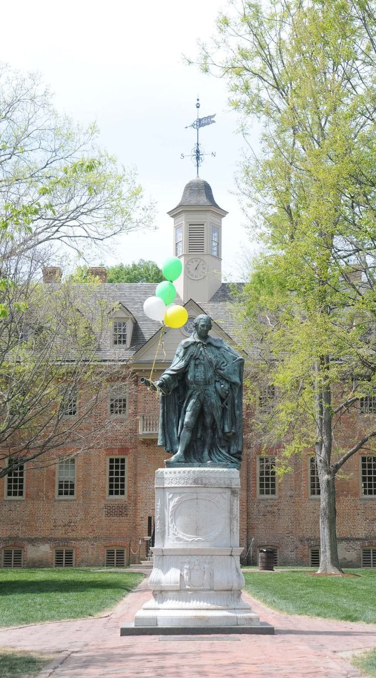 best ideas about william and mary college campus college of william and mary