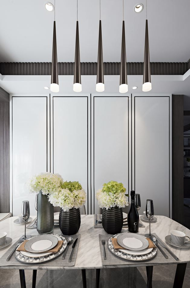 715 best House 2 images on Pinterest | Arquitetura, Home kitchens ...